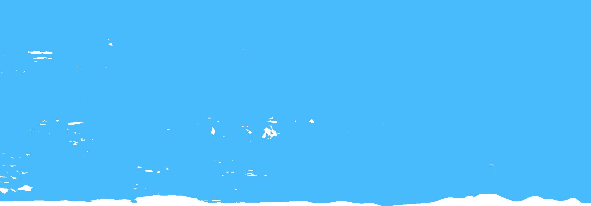 Header Hintergrund blau